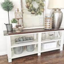 entrance way tables. Beautiful Foyer Table Decorating Ideas Trend With A Entrance Way Tables O