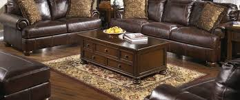 shop our living room furniture furniture outlet atlanta u13