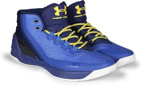 under armour shoes blue and yellow. under armour ua curry 3.0 basketball shoes blue and yellow y
