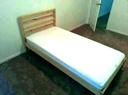 full bed ikea king size bed twin bed bed slats full twin bed twin beds king
