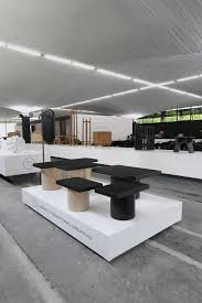 Mexico Design Week 2019 Laws Of Motion At Design Week Mexico 2019 Joel Escalona