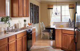 American Woodmark Kitchen Cabinets Taraba Home Review