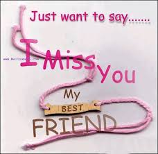 Friendship Forever Quotes Wallpaper Download Missing Best Friends Saying Quote Wallpapers For Your 13