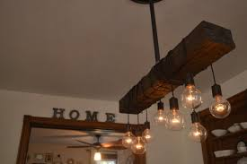 nice vintage light fixtures vintage light fixtures made with mason jars light fixtures for
