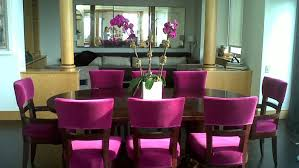 radiance purple velvet dining chair. full size of dining chair:b01ncrsavd amazing purple velvet chair amazon com anself tufted radiance s