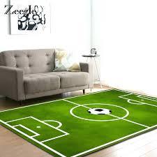 football field carpet football field carpet for bedroom whole football field turf carpet