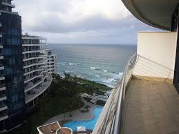 Hotel Pearls Apartment The Pearls Of Umhlanga Luxury Durban South Africa