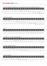 Stumpjumper 2019 Size Chart Specialized Stumpjumper Comp Evo 27 5 2019 The Bike Shed