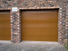 Roll Up Garage Doors Utah : Consideration Before Build Roll Up ...