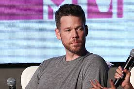 jake bailey celebrity makeup artist s at 37