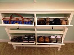 shoe organizer furniture. Entryway Furniture With Shoe Storage Optimizing Home Decor Ideas Organizer Bed Bath And Beyond Top Large