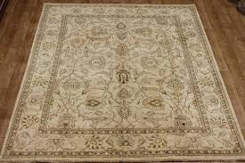 7 x 10 area rug terrific 8 x area rugs 8x under home design