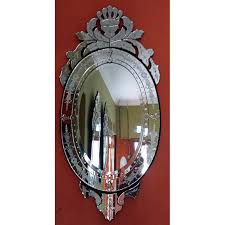 articles the benefit in installing venetian mirrors sydney