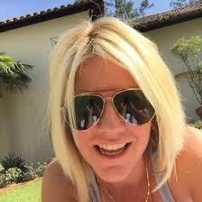 Susanne Dudley (sdudley) - Profile   Pinterest