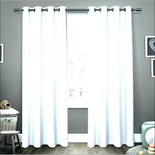 curtains target chevron curtains target grey grey chevron curtains target chevron curtains target kitchen curtains target