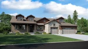 CalAtlantic Homes Bryce - Foothills [A] of the Sterling Ranch 7000s  community in Littleton