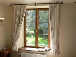 Modern Kitchen Curtains modern kitchen curtains styles all home design ideas best 2139 by uwakikaiketsu.us