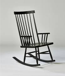 chair near me. furniture:plastic rocking chair cool chairs near me deals aram e