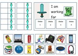 Feelings Boardmaker Worksheets Teaching Resources Tpt
