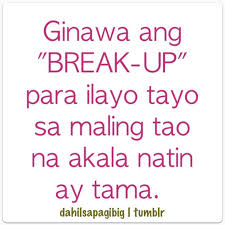 Tagalog Love Quotes For Him Mesmerizing Funny Love Quotes Text Messages Tagalog Love Quotes And Sayings For