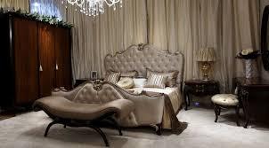 italian furniture bedroom sets. Italian Furniture- Modern \u0026 Classic Design Bedroom Furniture Set Italian Furniture Bedroom Sets