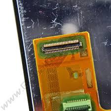 OEM Motorola Droid Mini XT1030 LCD & ...