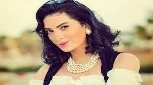 وفاة خطيبها قبل زفافها بيوم واستئصال رحمها.. أزمات في حياة حورية فرغلي