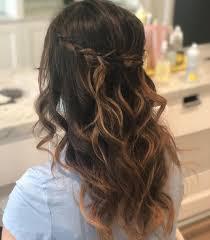 Die 15 Besten Haarschnitte Für Langes Haar 2020