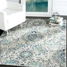 modern gray rug bold and modern gray beige area rug modern blue gray rug