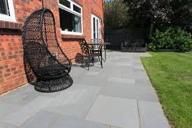you seal stone paving with patio sealer