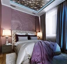 star design lighting. stretch ceiling film and led lights adding space decoration patterns to designs star design lighting