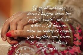 Marriage Love Quotes Unique 48 Beautiful Marriage Quotes That Make The Heart Melt