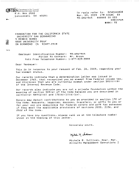 Irs Cover Letter Gallery Cover Letter Ideas