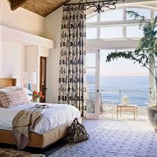 beach design bedroom. Exellent Bedroom And Beach Design Bedroom A