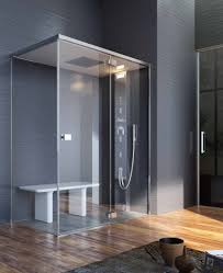 home steam room design. Steam Room Installation Construction Spa Type Rooms Or Home Diy By Adding To A Small Shower Design