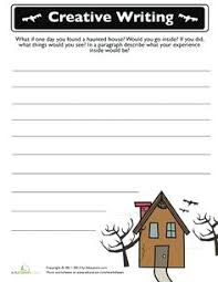 6th Grade Essay Prompts Third Grade Creative Writing Prompts Worksheets Writing