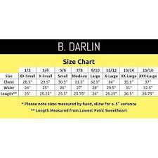 B Darlin Size Chart B Darlin Womens Dress Dy067504 Red 3 4