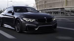 <b>BMW M Power</b> - Gangsta Lovers Car HD