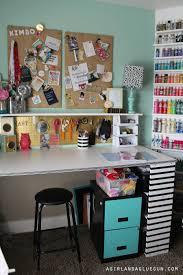 craft room office reveal bydawnnicolecom. 10 More Swoonworthy Craft Rooms | Www.dawnnicoledesigns.com Room Office Reveal Bydawnnicolecom O