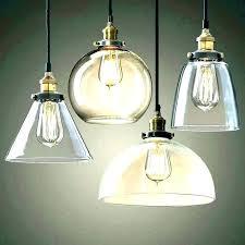 full size of clip on ceiling fan light cover bulb shade shades lamp lighting marvelous la