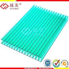 corrugated plastic sheets twin wall panels sheet use roofing sheets for corrugated plastic corrugated