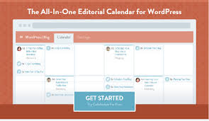 calender tools is this the content marketing editorial calendar to beat all others