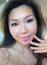valentines day makeup natural
