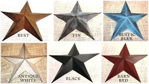 outdoor metal star wall art outdoor metal star wall art metal star wall decor vinyl wall art design ideas wall covering ideas for bathrooms
