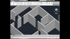 Interior Design: Autocad Interior Design Tutorial Pdf Decor Modern On Cool  Luxury Under Autocad Interior