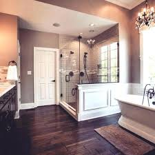 Master bathroom color ideas Interior Bedroom And Bathroom Color Ideas Master Bedrooms Ideas Master Bedroom With Bathroom Design Ideas On Simple Amazing Bathrooms Master Bedroom Color Master Djemete Bedroom And Bathroom Color Ideas Master Bedrooms Ideas Master