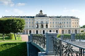Картинки по запросу константиновский дворец