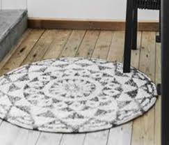 bathroom round bath mats engaging bathroom white gray rugs for round bath mats engaging bathroom