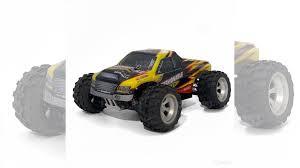 <b>Радиоуправляемый Монстр Wl Toys</b> 50 км/ч купить в ...