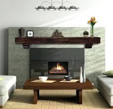 fireplace facing ideas modern fireplace mantel shelf contemporary fireplace mantel design ideas modern wood fireplace surround fireplace facing ideas